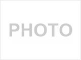 Установка уплотнительной резины на металлопластиковые (пластиковые) окна в Киеве, Буче, Ирпене, Гостомеле, Ворзеле.